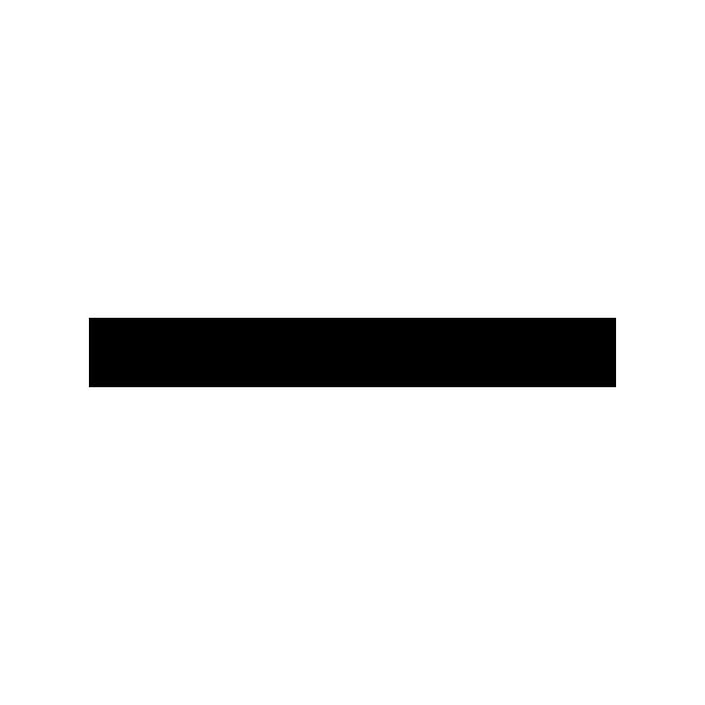 Caroline Biss logo