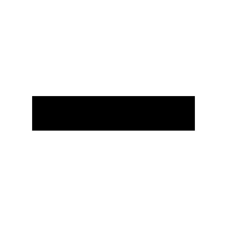 Clio Goldbrenner logo